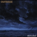 Outrage - Black Clouds '1988