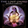 Jonathan Goldman - The Lost Chord '2004