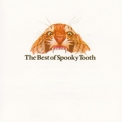 Spooky Tooth - Best Of Spooky Tooth '1975