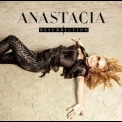 Anastacia - Resurrection '2014