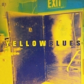 Rollins Band - Yellow Blues '2001