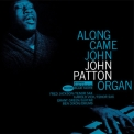 Big John Patton - Along Came John [UCCQ-5099] japan '1963