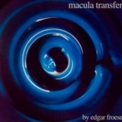 Edgar Froese - Macula Transfer '1998