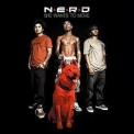 N.e.r.d - She Wants To Move '2004