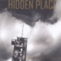 Hidden Place - Weather Station '2005