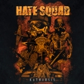 Hate Squad - Katharsis '2011