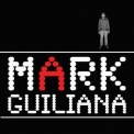 Mark Guiliana - A Form Of Truth '2013