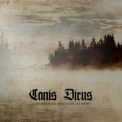 Canis Dirus - Anden Om Norr '2012