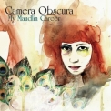 Camera Obscura - My Maudlin Career '2009