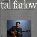 Tal Farlow - Autumn Leaves / Tal Farlow '2003