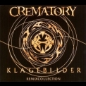 Crematory - Klagebilder [Part II, Limited Box Edition] '2006