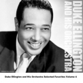Duke Ellington & His Orchestra - Jazz At The Plaza, Vol. Ii '1958