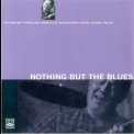 Herb Ellis - Nothing But The Blues '2010