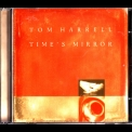 Tom Harrell - Time's Mirror '1999