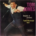 Tom Jones - Daughter Of Darkness '2000