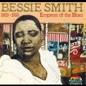 Bessie Smith - Empress Of The Blues 1923-1933 '1954