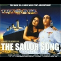Toy-box - The Sailor Song [CDS] '1999