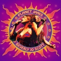 Beverly Jo Scott - Planet Janis '2010