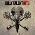 Billy Talent - Hits '2014