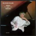 Dearie, Blossom - Songs Of Chelsea '1987