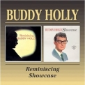 Buddy Holly - Reminiscing & Showcase '2000
