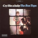 Box Tops - Cry Like A Baby '2005