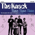 Knack, The - Time Time Time '2007