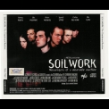 Soilwork - The Chainheart Machine '2000