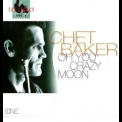 Chet Baker - Oh You Crazy Moon '2005