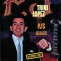 Trini Lopez - At Pj's '2001