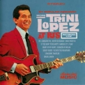 Trini Lopez - More At Pj's '2001