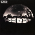 Oasis - Don't Believe The Truth (japan Minilp Cd Eicp-695) '2005