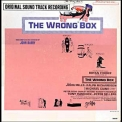 John Barry - The Wrong Box '1966