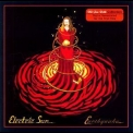 Uli Jon Roth & The Electric Sun - Earthquake '2002