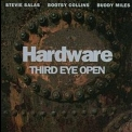 Third Eye, The - Hardware '1992