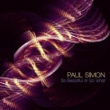 Paul Simon - So Beautiful Or So What (Deluxe Limited Edition) '2011