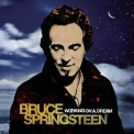 Bruce Springsteen - Working On A Dream (2010 Reissue) '2009