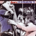 Doors, The - Live In Philadelphia'70 (CD1) '2005