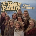 Kelly Family, The - Over The Hump '1994