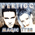 Vertigo - Magic Eyes '1997