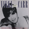 Vikki Carr - The Best Of The Liberty Years '1989