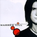 Warren Hill - Life Thru Rose Colored Glasses '1998