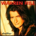 Warren Hill - Shelter '1997