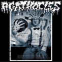 Agathocles - Obey Their Rules '2008