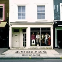 Mumford & Sons - Sigh No More (2015 Reissue) '2009