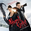 Atli Orvarsson - Hansel & Gretel - Witch Hunters '2013