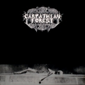 Carpathian Forest - Black Shining Leather '1998