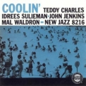 Teddy Charles - Coolin' '1957