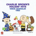Vince Guaraldi - A Charlie Brown Christmas (40th Anniversary) '2007