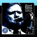 Zoot Sims - Live At E.j.'s '1989